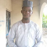 Profile picture of Lawal Taoheed Teelaw