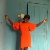 Profile picture of Hannah Balogun