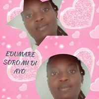 Profile picture of Eludini Abigail Kolawole