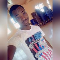 Profile picture of Dayo Adedoyin