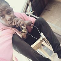 Profile picture of Juzzy Lion