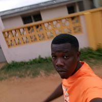 Profile picture of Richard Assan
