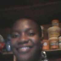 Profile picture of Helen Obele