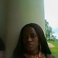 Profile picture of Chidinma Ezeudu