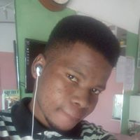 Profile picture of Yekeen Olawale