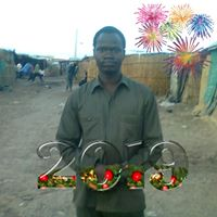 Profile picture of Stephen Chieng Tai