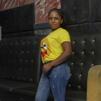 Profile picture of Mercy Madubuike
