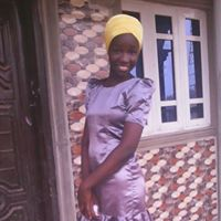 Profile picture of Blessing Racheal Emiola