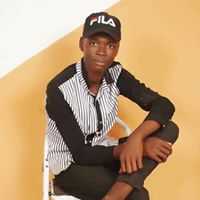 Profile picture of Young Evangelist