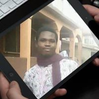 Profile picture of Adeyemo Oyedele Kebs Elijah
