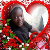 Profile picture of Iqmot Sanusi