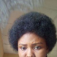 Profile picture of Somy Nwafor Chiedozie