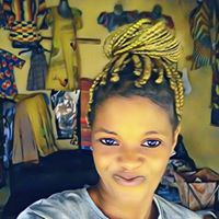 Profile picture of Judith Nwabueze