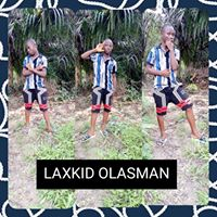 Profile picture of Olasman Ebiotu
