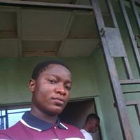 Profile picture of Salam Godstime Adewale