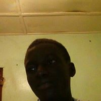 Profile picture of Bamfa O. Ceesay