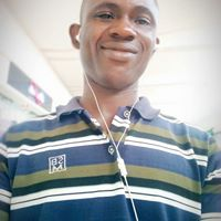 Profile picture of Solomon Horlatunbosun O