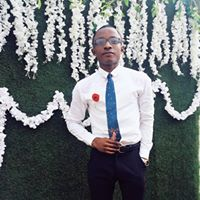 Profile picture of Okeke Chinonyerem Emmanuel