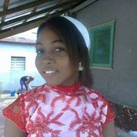 Profile picture of Grace Nancy Eze
