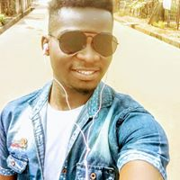 Profile picture of Paschal Ikechukwu