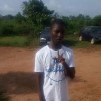 Profile picture of Omo Niyi Coded