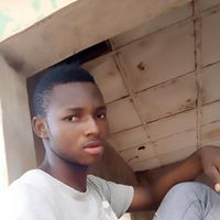 Profile picture of Young'z Solex