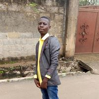 Profile picture of Khall Mhe Ayomide