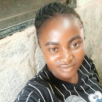 Profile picture of Esther Awura Adeck