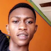 Profile picture of Bcross Ade