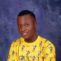 Profile picture of Prince Gooddy